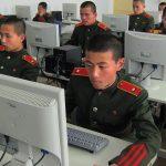 Unia Europejska nałożyła sankcje za cyberataki. Na czarnej liście jednostka z Korei Północnej – za skuteczny atak m.in. na polską Komisję Nadzoru Finansowego