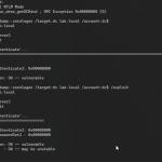 Exploit na podatność Zerologon dostępny jest w najnowszym Mimikatz. Sieci windowsowe zaczynają płakać za 3…2…1…