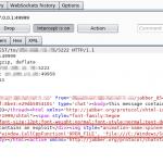 Cisco Jabber – czyli jak w prosty sposób można było z XSSa przejść do wykonania dowolnego polecenia na systemie operacyjnym ofiary