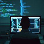 Zdalne szkolenie od sekuraka: recon master #1. Poznaj tajniki rekonesansu infrastruktury IT.
