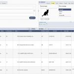 WIPO – wyszukiwarka patentów i znaków handlowych [OSINT hints]