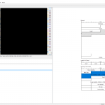 Nowy Wireshark 3.3.0 z graficznym diagramem analizowanych pakietów!