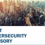 USA: Ostrzeżenie o nadciągającym zmasowanym ataku ransomware na amerykańską służbę zdrowia. Pierwsze szpitale już uderzone