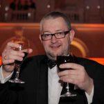 Przejęli facebookowy profil Rafała Ziemkiewicza… symulując włamanie