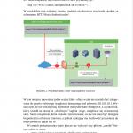 """Książka sekuraka: """"bezpieczeństwo aplikacji WWW"""" w wersji elektronicznej dostępna od Wigilii :)"""