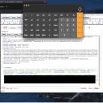 Microsoft Teams – wykonanie kodu na komputerze ofiary po samym wejściu na chat #zerocklick