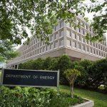 Politico: agencja odpowiedzialna za broń atomową w USA zhackowana. Buszowali (buszują?!) po sieciach wewnętrznych…