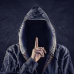 Sekretne sztuczki hackerów – oraz jak się przed nimi obronić? Pokazy na żywo, realne ataki, skuteczna ochrona.