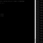 Przechwytywanie sesji TCP/IP na w pełni zaktualizowanym Windows7. Adam Zabrocki w akcji