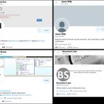 Google: Korea Północna uderzyła w badaczy bezpieczeństwa. Fałszywe blogi, fałszywe projekty w Visual Studio, 0daye na Chrome, lewe DLL-ki, …