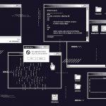 Jak sprawdzić czy ktoś się włamał do Twojego Windowsa? Jak przeanalizować włamanie? Tona wiedzy od sekuraka: