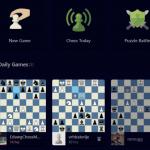 Szach-mat w kilku ruchach – tą kuriozalną podatnością dostał admina w serwisie chess.com