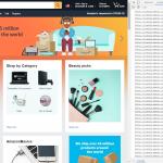 Skryptozakładki / bookmarklets – jak z zakładki w przeglądarce zrobić narzędzie do OSINTu [OSINT hints]