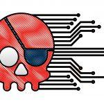 Jak ransomware dostaje się do firm? Case studies, aktualne metody stosowane przez przestępców, metody ochrony
