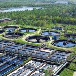 Amerykańska policja: hacker włamał się do systemu uzdatniania wody i wprowadził zmianę stężenia wodorotlenku sodu. 100ppm -> 11100ppm