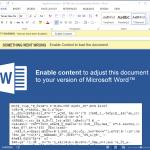 Ataki rosyjskich hakerów na rządowy system dystrybucji plików (Ukraina)