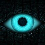 """Kiedy zhackują ci system dzielenia się plikami… Ustrzelone: Qualys, amerykański bank, jeden z banków rezerwy federalnej, … Sprawcami """"hackerzy z Europy Wschodniej"""""""