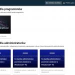 Wykorzystanie CloudFlare Workers do zabezpieczenia dostępu do aplikacji webowej