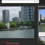 Jak wyszukiwarki radzą sobie z analizą zawartości obrazów – OSINT hints