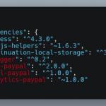 Złośliwe pakiety NPM dystrybuowane przez cyberprzestępców