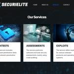 Cała fałszywa firma zajmująca się ofensywnym ITsec założona przez rządowych hackerów w Korei Północnej. Zasadzka na badaczy bezpieczeństwa IT