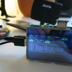 Nzyme – bezpłatny system wykrywający bandytów w Twojej sieci WiFi [IDS]