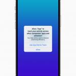 Aktualizacja iOS 14.5 – duży krok w kierunku prywatności i bezpieczeństwa użytkowników iPhone'ów