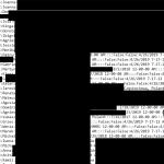 """""""Co złego to nie my"""" – oficjalne oświadczenie Facebook'a na temat wycieku (pardon – scrapingu) danych"""