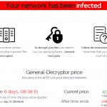 Operatorzy ransomware'a REvil szantażują Apple i Quanta Computer. Kwota okupu ~ 50 milionów dolarów