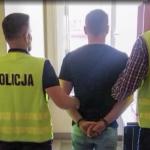 Chmielnik: pracownik działu IT okradł bank, w którym pracował na prawie 1 mln PLN