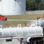 Colonial Pipeline dotknięty ransomware. Zamknęli rurociąg transportujący 45% paliw konsumowanych na wschodnim wybrzeżu USA!