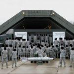 Żołnierze uczyli się z fiszek szczegółów ochrony instalacji broni jądrowej w Europie. Tylko że fiszki okazały się być publiczne…