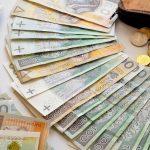 """Spis powszechny – uruchomili oszustwa """"na rachmistrza"""". Kolejne osoby tracą pieniądze"""