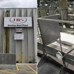 Największy dostawca mięsa, JBS, zapłacił okup w wysokości 11 milionów dolarów…