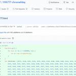 Grupa PuzzleMaker atakuje firmy za pośrednictwem 0-day'a w przeglądarce Google Chrome