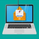 Jak w 10 minut skonfigurować odporną na hackowanie pocztę elektroniczną? [zobacz na żywo]