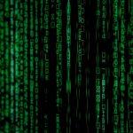 Zdalne wykonanie kodu przez fail2ban