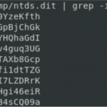 Łamanie hashy haseł w systemach Windows. Team Hashcat stanął do boju i złamał wszystkie hasła.