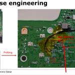"""""""Roboty z laserami, kamerami oraz brakiem zabezpieczeń"""" czyli hackowanie inteligentnych odkurzaczy"""