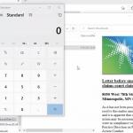 Microsoft udostępnił łatkę krytycznej podatności w Microsoft Office (CVE-2021-40444)