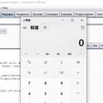 Zdalne wykonanie kodu w Burp Suite, czyli jak zhakować hakera