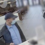 Mieszkance powiatu lubartowskiego skradziono z konta 300 000 zł. Wyrobili  w imieniu ofiary duplikat karty SIM…