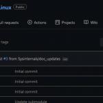 Microsoft wydał linuxową wersję monitora zdarzeń Sysmon z okazji 25-lecia istnienia oprogramowania